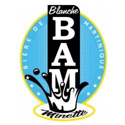 BAM MINETTE